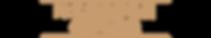 錐型杯視覺 test_02-67.png