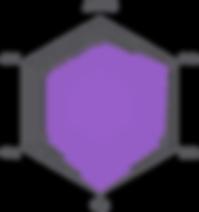 網站素材_標準型六角圖.png