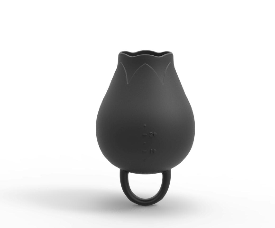 3D列印成品