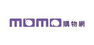 網購_momo.png