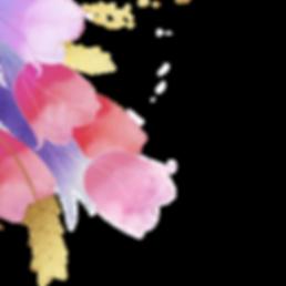 左上花.png