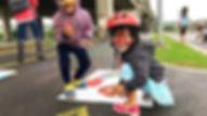 一起上街玩吧!『兒童重返街道遊戲』募資計畫 copy.jpg
