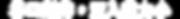 錐型杯視覺 test-19.png