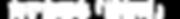錐型杯視覺 test-49.png