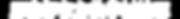 錐型杯視覺 test_02-66.png