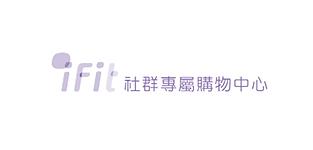 網購_iFit.png