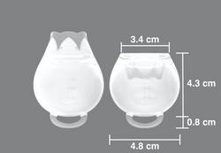 滿月杯尺寸初稿