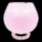 DSC03341_1 _bs.png