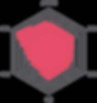 網站素材_練習杯六角圖.png