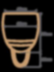 錐型杯尺寸線稿-01.png