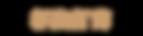 錐型杯視覺 test-31.png