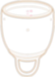 錐型杯視覺 test_02-53.png