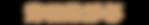 錐型杯視覺 test_02-76.png