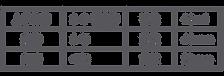 網站素材_軟型-64.png