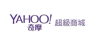 網購_yahoo.png