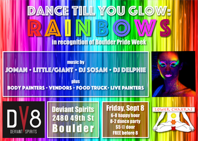 Dance Till You Glow Rainbows Flyer Img.png