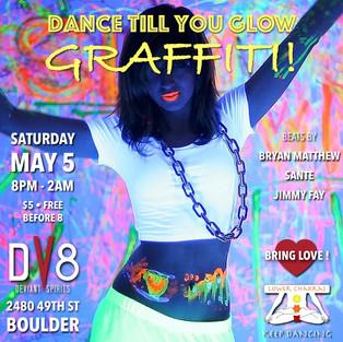 DanceTillYouGlow-Graffiti-IG.jpg