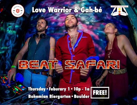 BeatSafari.jpg