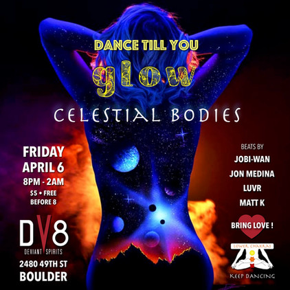 Dance Till You Glow - Celestial Bodies IG.jpg