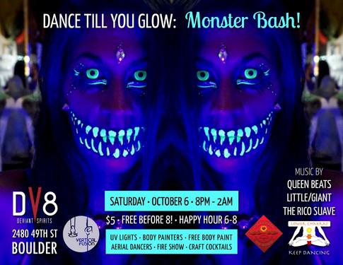 Monster Bash poster.jpg