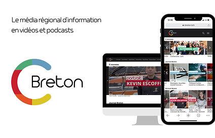 C_Breton_Catalogue_Breton-2.jpg