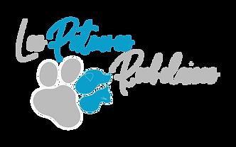 logo site lpr 2020.png