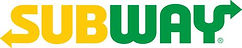 Subway Logo Yellow Green.jpg
