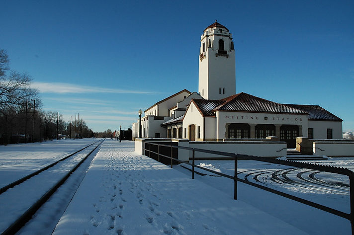 Train Depot Center.jpg