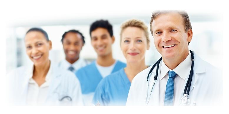 AMHS - Associação Médica do Hospital Samaritano.