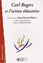 Carl Rogers et l'action éducative