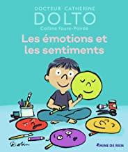 émotions et sentiments
