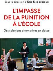 L'impasse de la punition à l'école
