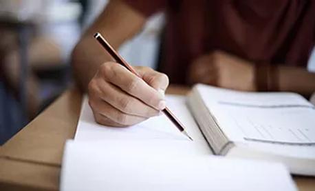 L'écriture des élèves.webp