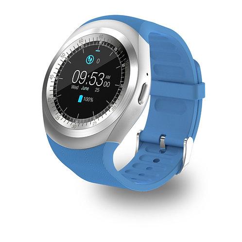 שעון חכם דגם Y1