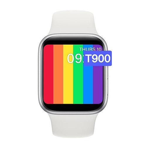 שעון חכם דגם T900