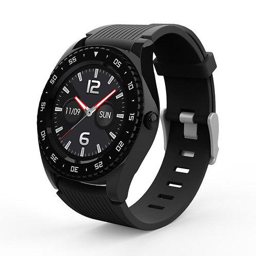 שעון חכם M12