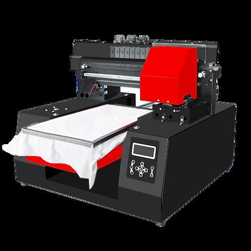 מדפסת חולצות UV דגם RFZZ2