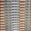 Thumbnail: מדפסת UV דגםZ4290