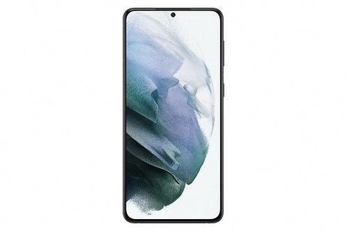 טלפון סלולרי Samsung Galaxy S21 Plus 5G SM-G996B/DS 256GB סמסונג