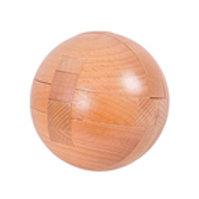 Beech ball (small)