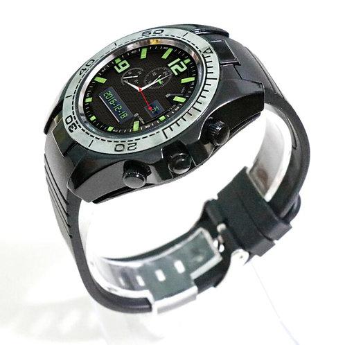 שעון חכם דגם SW007