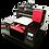 Thumbnail: מדפסת UV דגם RFZZ1