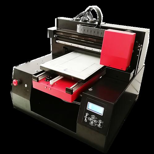 מדפסת UV דגם RFZZ1