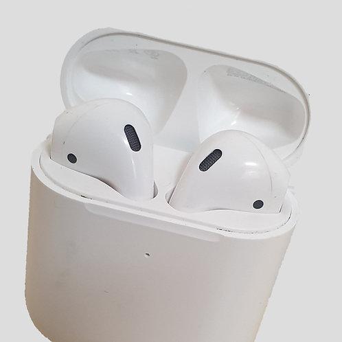 תואמות אוזניות 2