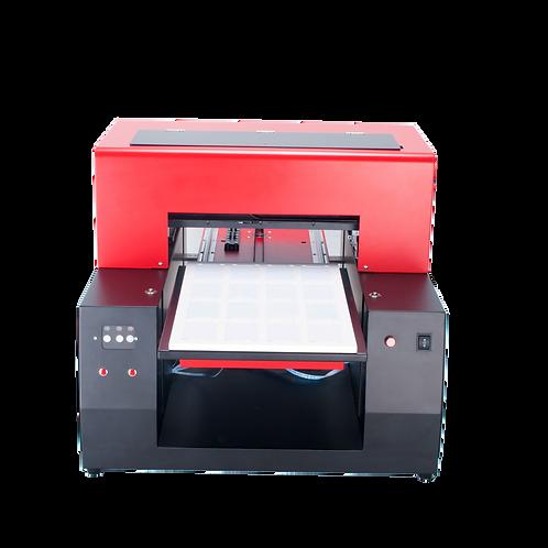 מדפסת UV דגם RFA3UV