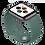 Thumbnail: Q99 שעון חכם