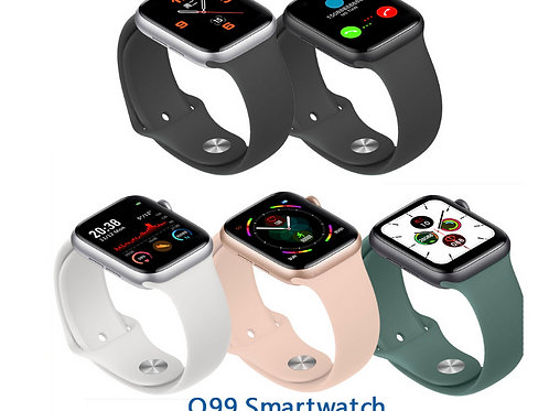 Q99 שעון חכם