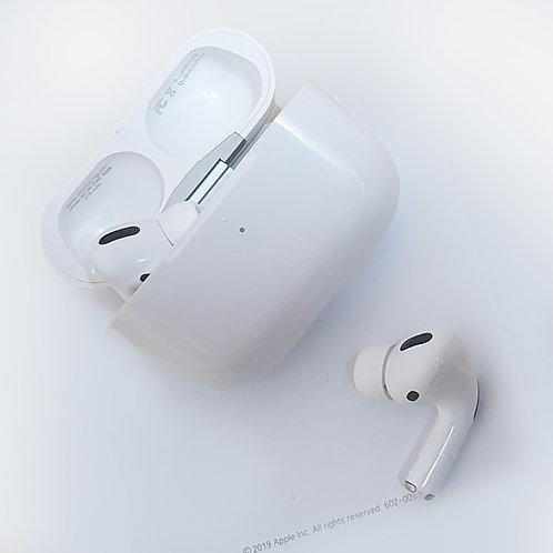 תואמות אוזניות