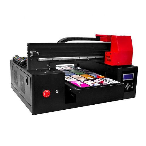מדפסת UV Z1S