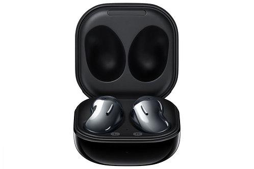 R180 - Galaxy Buds LIVE אוזניות  סמסונג מקורי